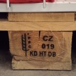 Pallets Fact and Fiction