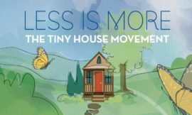 The Tiny House Opportunity