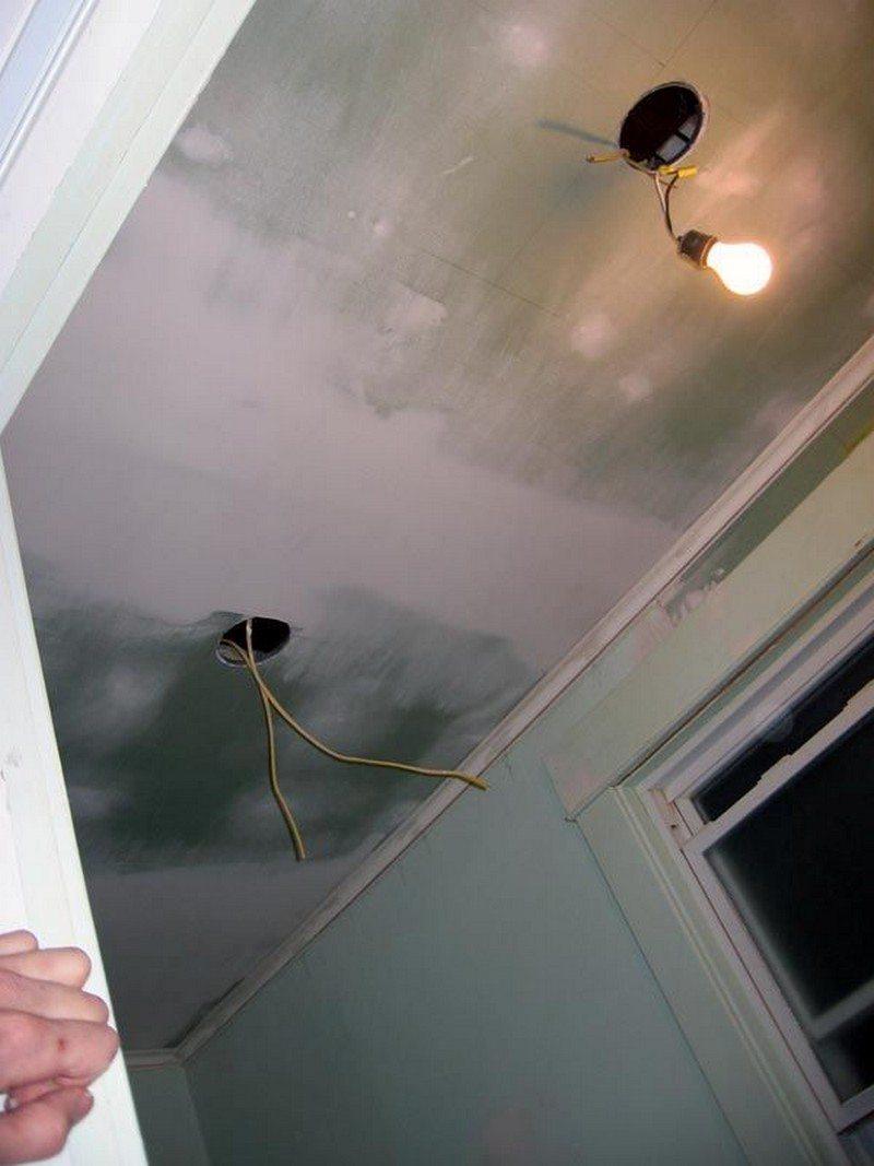 BathroomRenovation07