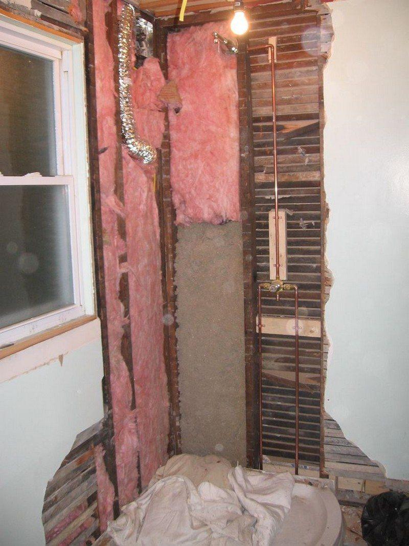 BathroomRenovation09