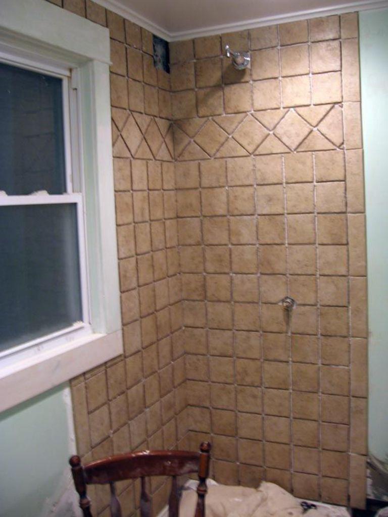 BathroomRenovation11 (2)
