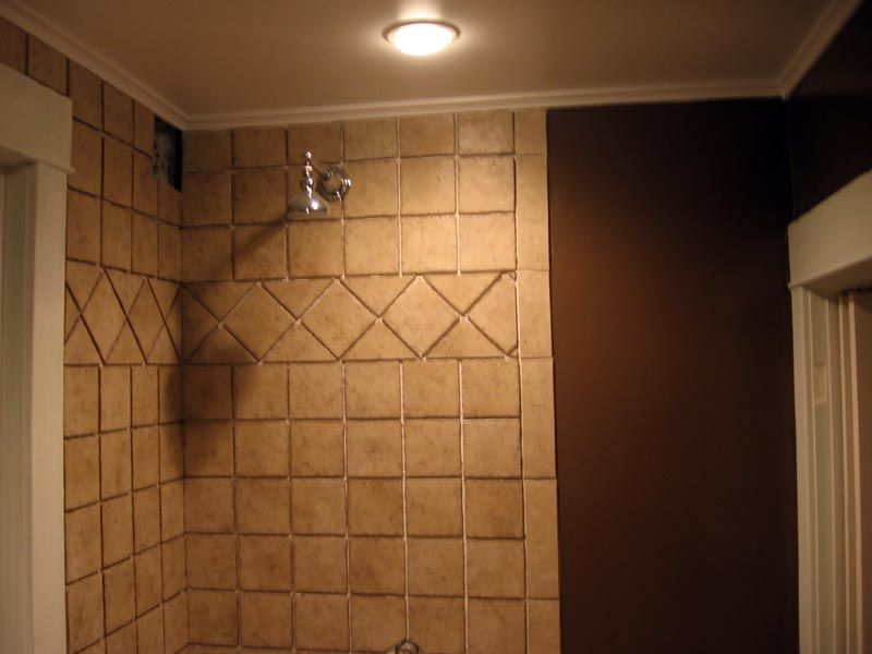 BathroomRenovation12 (2)