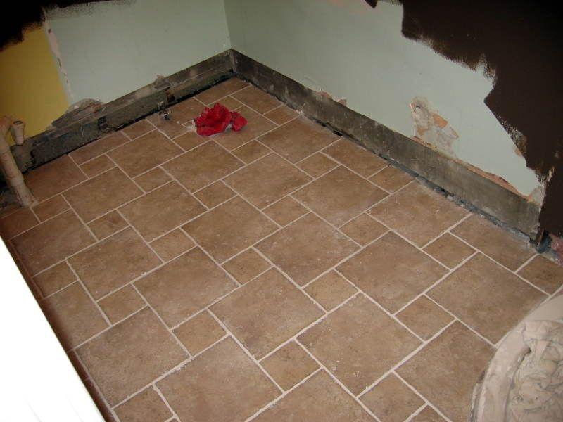 BathroomRenovation14 (2)