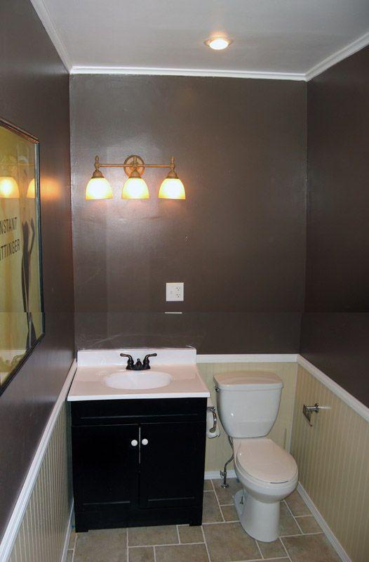 BathroomRenovation16 (2)
