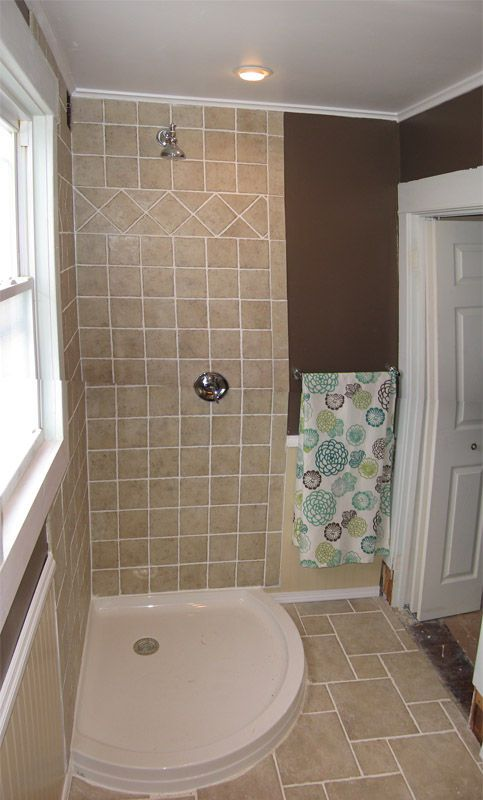 BathroomRenovation17 (2)