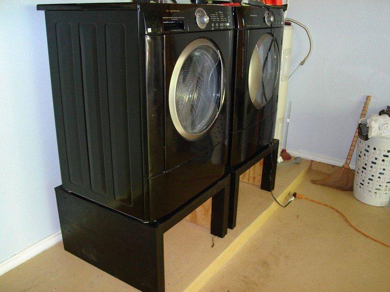 DIYWashingMachinePedestal02
