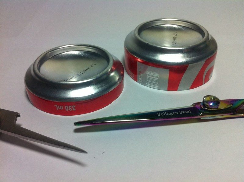CIY Pop Can Alcohol Stove10