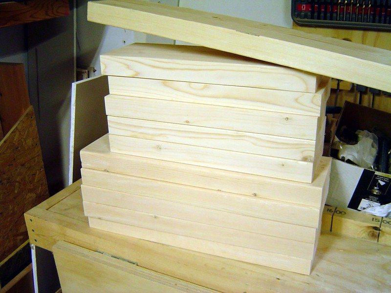 DIY Loft Bed02