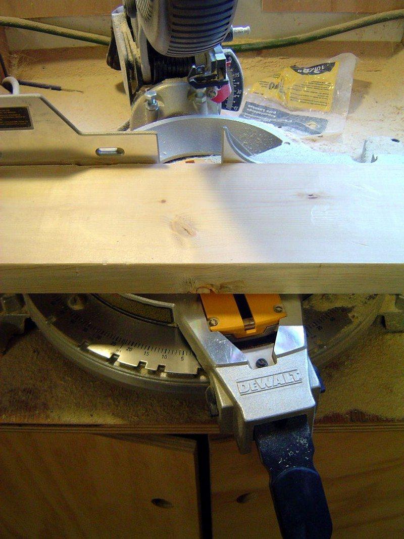 DIY Loft Bed03