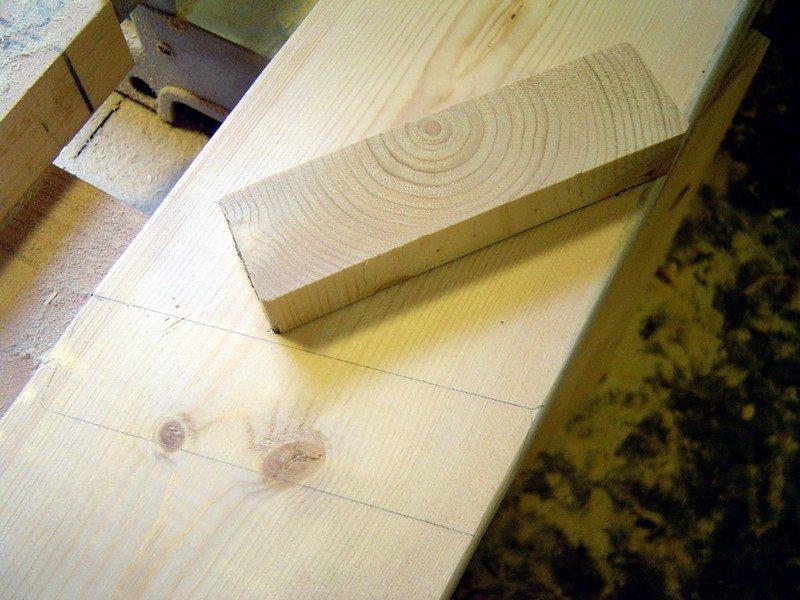DIY Loft Bed06