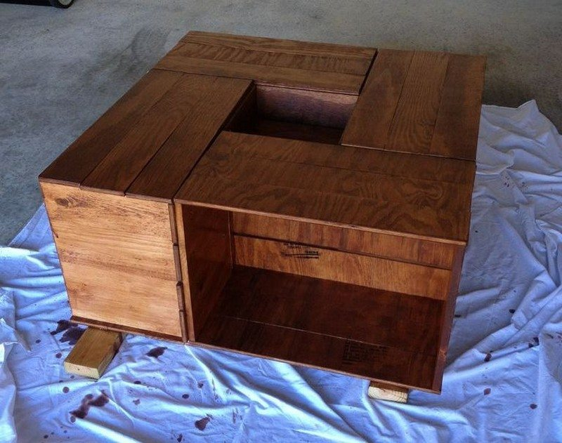 DIYCrateCoffeeTable08