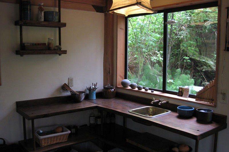 JapaneseForestHouse05