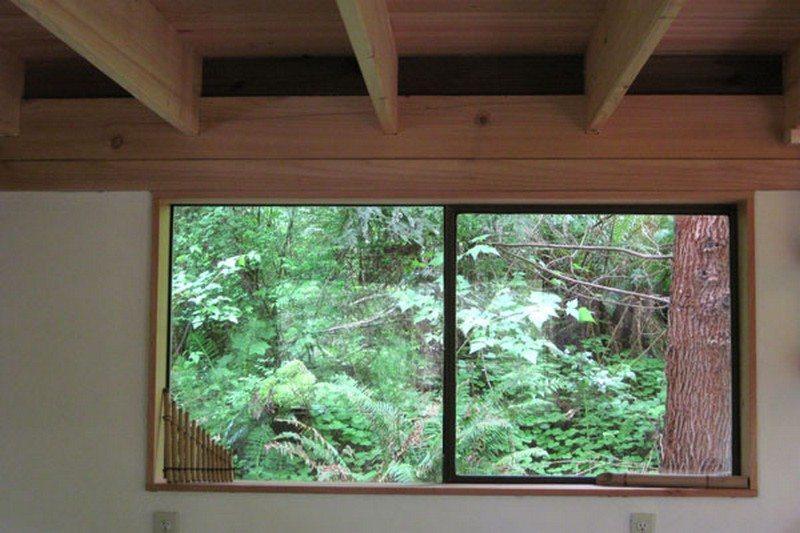 JapaneseForestHouse14