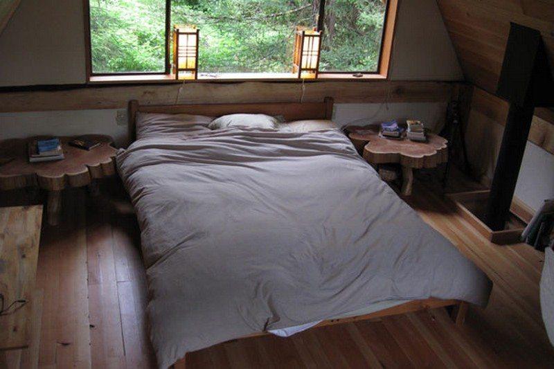 JapaneseForestHouse19