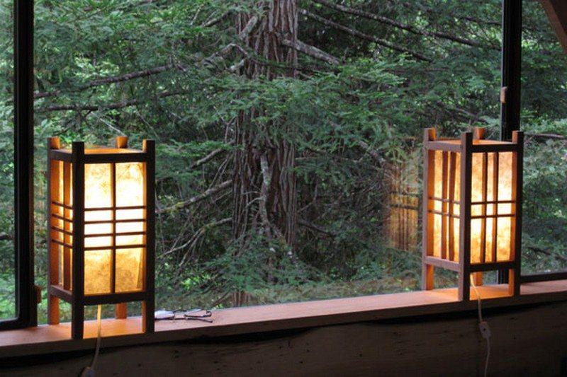 JapaneseForestHouse20