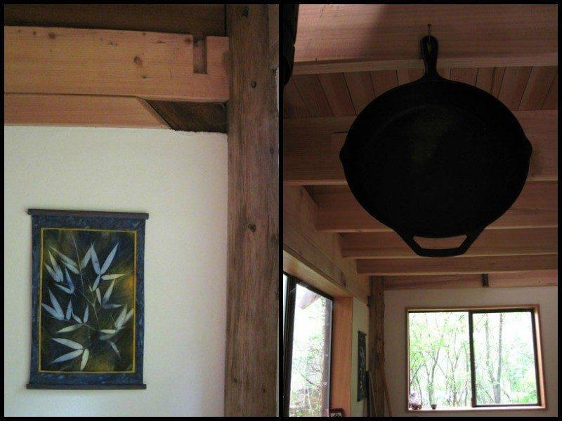JapaneseForestHouse31