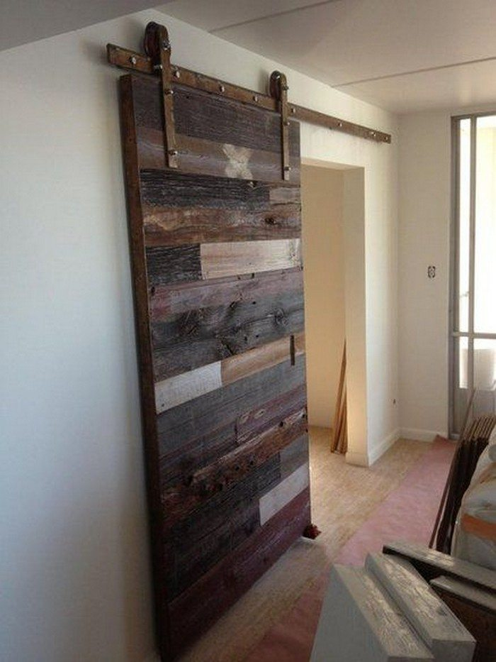 make-most-google-cal-994x400 How To Make Interior Sliding Barn Doors