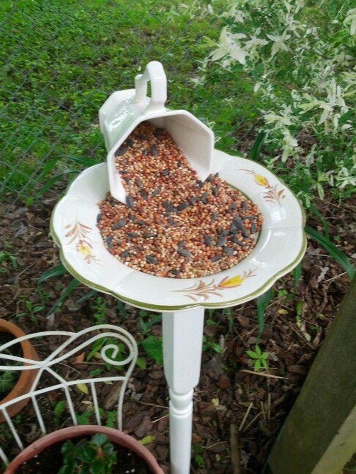 lego bird feeder instructions