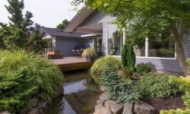 How to keep your deck looking great!