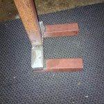 Pallet Breaker Samples