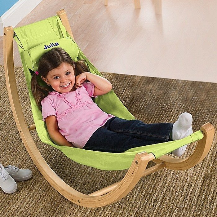 diy rocking hammock how to build a rocking hammock   diy projects for everyone   rh   diyprojects ideas2live4