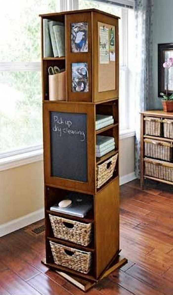 tags diy home organizing space saving idea storage storage projects