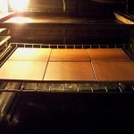 Inexpensive Pizza Stone Diy Projects For Everyone