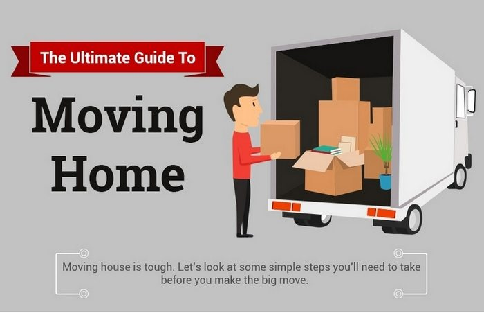 Moving Home_1