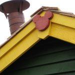 Disneyland Playhouse