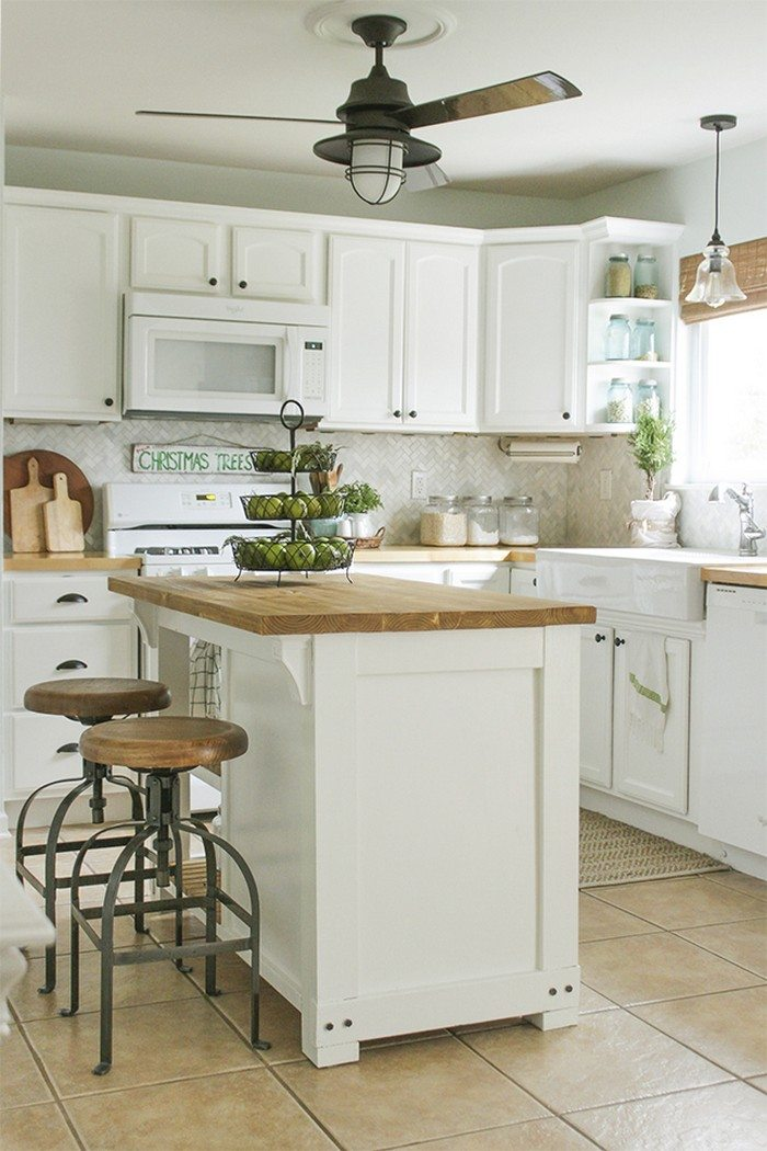 kitchen island with trash bin home design kitchen island with trash bin home design