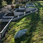 Retaining Wall Ideas - Raised Garden Beds