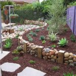 Retaining Wall Ideas - Gabion