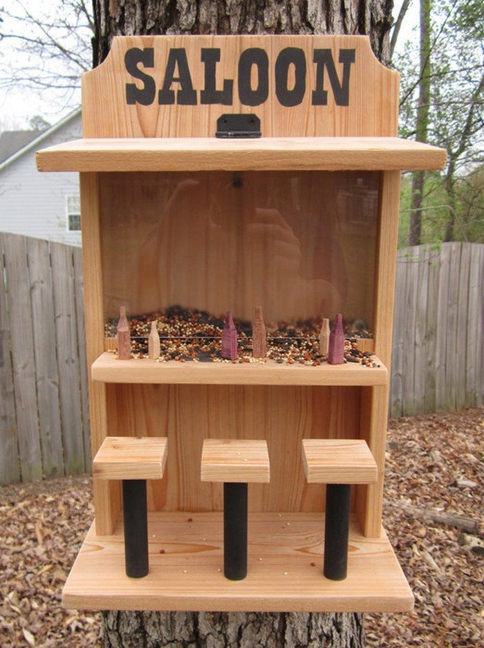 Saloon Bird Feeder Tutorial additionally R5908230 further How To Build A Timber Retaining Wall additionally Wooden Storage Chests And Trunks together with Makita Ddf484z 18v Cordless Brushless Drill Driver Body Only P77645. on small cordless drill