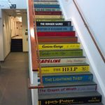 Staircase Books