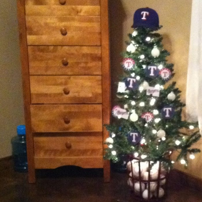 christmas tree base - Christmas Tree Base
