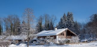 12 Ways to Prep Your Home for Winterfo