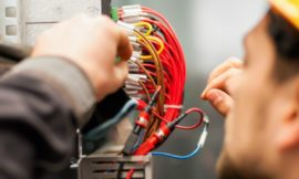 How to Protect Your Home From Electrical Hazards